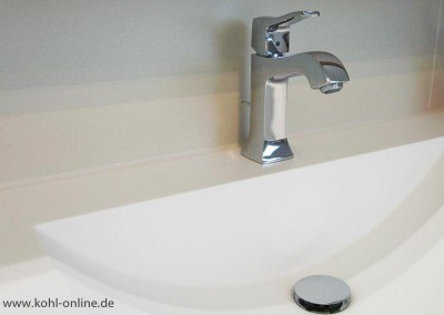 raumwunder-bad-sanierung-001