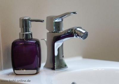 raumwunder-bad-sanierung-005