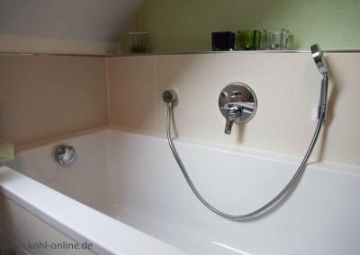 raumwunder-bad-sanierung-006
