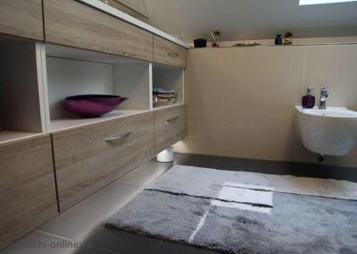 raumwunder-bad-sanierung-012
