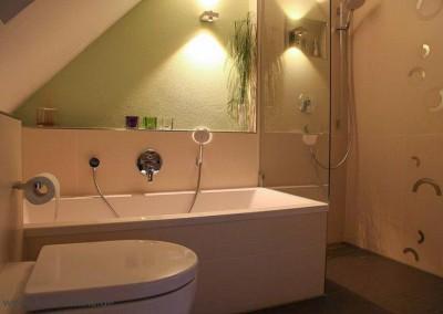 raumwunder-bad-sanierung-022