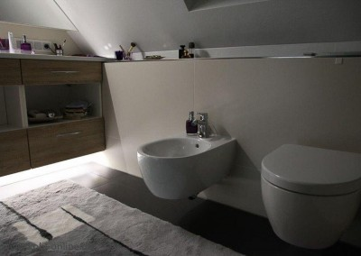 raumwunder-bad-sanierung-023