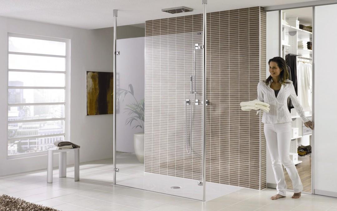 projekte archiv seite 10 von 13 kohl wasser w rme. Black Bedroom Furniture Sets. Home Design Ideas