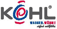 kohl-wasser-waerme