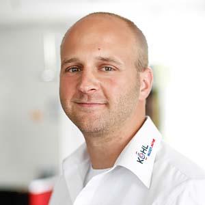 Tobias Wieser