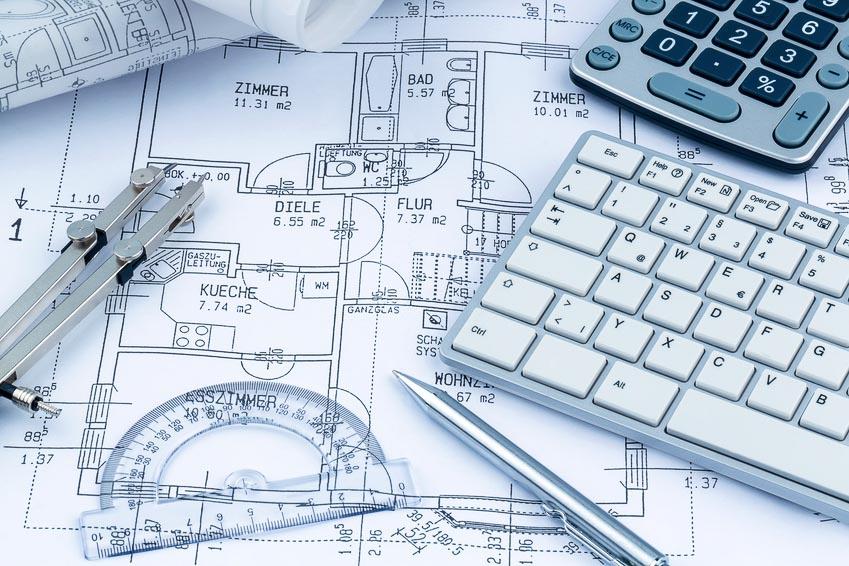 energiebedarfsrechner ihrer heizkosten heizkosten online berechnen. Black Bedroom Furniture Sets. Home Design Ideas