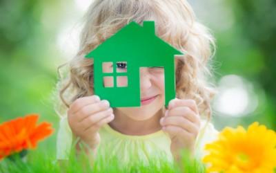 Energieeffizient Bauen – KfW verdoppelt Förderhöchstbetrag seit April 2016