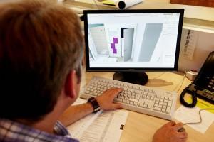 3D Badplanung mit CAD