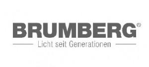 Brumberg Lichttechnik