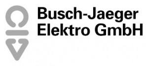Busch Jaeger Elektro