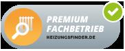 Kohl Wasser + Wärme GmbH / Bobingen auf Heizungsfinder.de