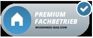Kohl Wasser + Wärme GmbH / Bobingen auf Modernes-Bad.com