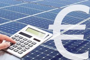 Online Anfrage für PV-Anlage