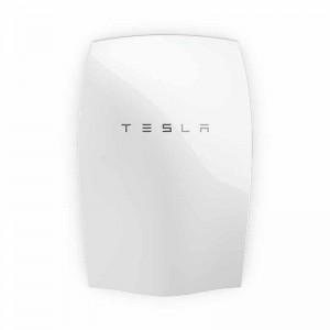 Tesla Stromspeicher Powerwall
