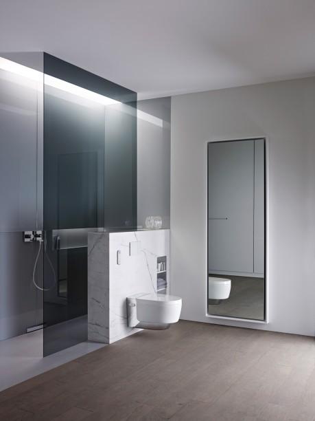 img-bathroom-06-1-aquaclean-mera_width_N_height_612