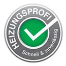 www.heizungsprofi.de